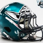 """""""@Eagles: """"Always in motion is the future.""""  Its time to #FlyEaglesFly. #MayThe4thBeWithYou http://t.co/qJW1pAiU4z"""" YES!!!"""