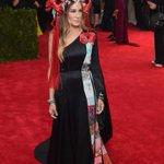 The Met Gala is just Final Fantasy cosplay for rich people. http://t.co/Pvrno9RQrZ