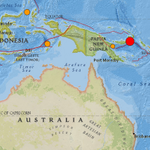 ÚLTIMA HORA: Alerta de #tsunami tras un #terremoto de magnitud 7,5 en Papúa Nueva Guinea http://t.co/4my8CD88Ge http://t.co/2iZTcSdX9k