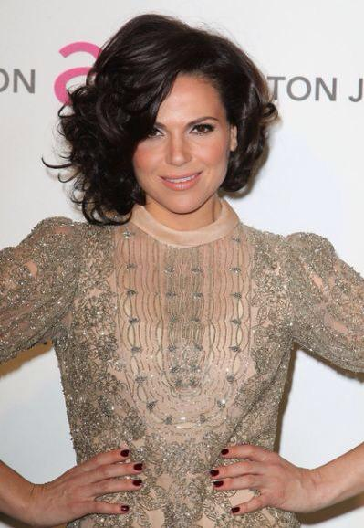 Which #evilregals are coming to cheer @LanaParrilla on this Thurs at @HomeandFamilyTV ? http://t.co/wVa4lJDfjM