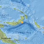 "RT ""@CNNEE: Alertan sobre posible tsunami tras sismo de magnitud 7,4 en Papúa Nueva Guinea http://t.co/j4hkqknOav http://t.co/ILskEAuPmq"""