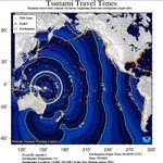 MAPA de la posible expansión del #tsunami tras el #terremoto de 7,5 en Papúa Nueva Guinea http://t.co/4my8CD88Ge http://t.co/CdKhKDi8YA