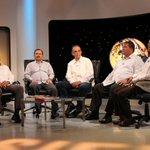 RT @VTVcanal8: Dossiê | Os 5 heróis cubanos contam anedotas sobre injusta prisão nos Estados Unidos http://t.co/m5wBozWCn5