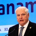 .@rmartinelli demandará a #Panamá internacionalmente por violación a sus derechos➝http://t.co/c53EcHaGh6 http://t.co/k4dJQgnDo6