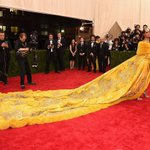 Here's What Everyone Wore To The 2015 #MetGala http://t.co/ye33n8Lf1t http://t.co/4kZe0vXVes