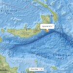 #MundoDD Terremoto de 7,4 grados sacude el este de Papúa Nueva Guniea. http://t.co/m1IfaxaZ8e http://t.co/WWbqQqyDLs
