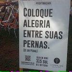 Transar é igual andar de bicicleta http://t.co/FX5kWKRZQ4