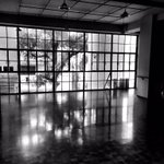 RT @bpbmumbai: This could be the prettiest exercise studio in the city. http://t.co/MBP69V1kz0