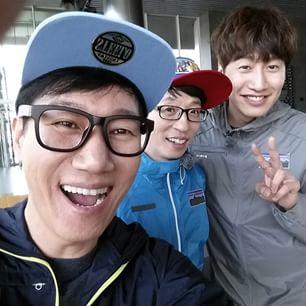 150505 Ji Suk Jin's IG update (JeeSeokJin) http://t.co/BG8DO9DsnR