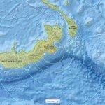 #Mundo Emiten alerta de tsunami en Papúa Nueva Guinea tras sismo de 7,4 http://t.co/1nhYYLnrQ1 http://t.co/zFHaffkj4c