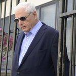 Defensa de Martinelli solicita audiencia http://t.co/glAVF7gNUx #Panamá http://t.co/nd3IMNHISe