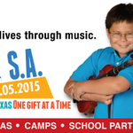 Help YOSA change more kids lives through music; please give today! @TheBigGiveSA https://t.co/3hgyguEo0h http://t.co/EwVsNU7zGn