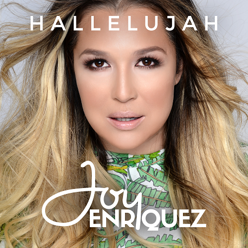 My new single #Hallelujah  ft. @LindseyStirling is now on @iTunesMusic! http://t.co/AC29Lw7HKm  #Blessed #Excited http://t.co/BUvd4e3n1q