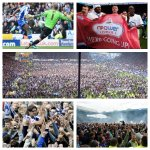 Three years ago today, what a day that was to be an owl!! #swfc http://t.co/2V0lkahZ29