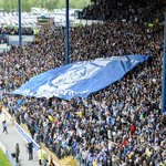 OTD 3 years ago #MINDTHEGAP 1 of the very best days #swfc Promoted after beating @wwfcofficial 2-0 #MASSIVE #SHHHHT http://t.co/g56ADNMXnE