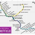 Sheffield a musical city #iloves #SheffieldIsSuper #sheffieldnews http://t.co/SajezRoK2d