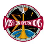 Come and meet an #NASA #Apollo Mission Controller in #SheffieldIsSuper Info at http://t.co/tWcWxJAJRj @iLoveS__ http://t.co/3ItmYSmfaK