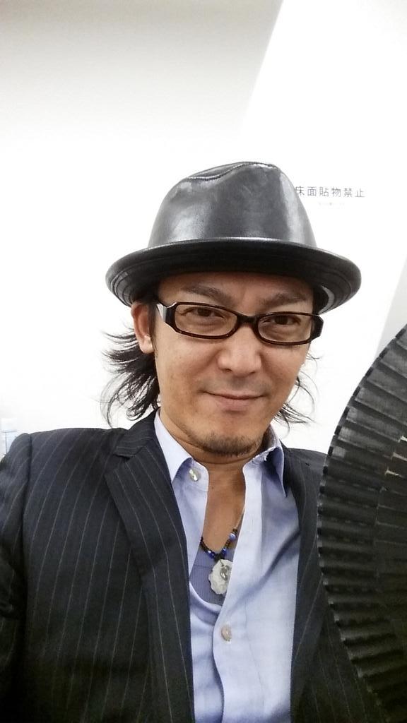 杉崎真宏の画像 p1_30