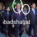 RT RT DiaLuvPak: #خواجہ_گیا_اب_ایاز_کی_باری #خواجہ_گیا_اب_ایاز_کی_باری #خواجہ_گیا_اب_ایاز_کی_باری #خواجہ_گیا_ا… http://t.co/6ksIEWazzw