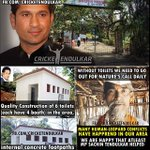 RT @KrishnajithKJ: Every @sachin_rt Fan Must Share : http://t.co/9fniE102fK