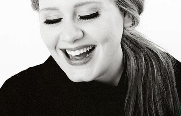 Happy Birthday Adele!!
