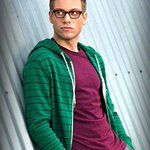Guest news: @BarretFoa to appear at MCM #London Comic Con in May http://t.co/n8rLqLgZk3 #mcmLDN15 @NCISLA_CBS http://t.co/kHXHNn5SZS