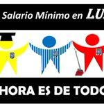 #HechoEnSocialismo ¿Destruir sistemáticamente a las #UniVe se ha convertido en una oolítica de estado? #Venezuela http://t.co/dsThw1pEQu