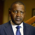 Dangote wants to buy @Arsenal http://t.co/GFXS6h5Bb0 http://t.co/WhGw9hyGA9