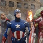 Hi @Mwirigi, the Avengers are here to help... #PoleKwaMwirigi http://t.co/DZiwg0p3HW