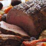 Trucos para cocinar la perfecta carne asada http://t.co/Ohk1kETiz1 (vía @EME_deMujer) http://t.co/pU9IPIbmYc