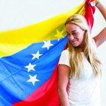 Hoy cumplo años y ofrezco todos mis deseos por la Paz y la Libertad de nuestra #Venezuela! http://t.co/862738Oegg