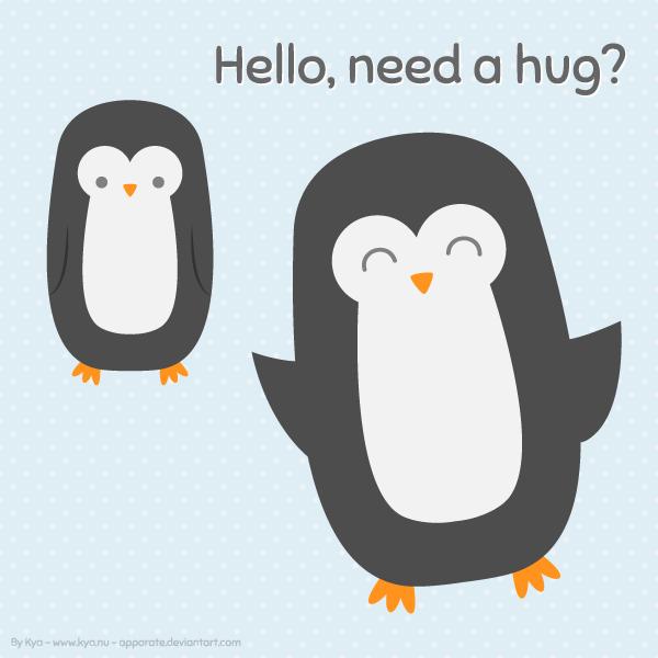 *hugs* http://t.co/B7ruhm9aoH