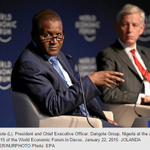 Africa's richest man Dangote still interested in Arsenal >> http://t.co/GOFBAlhf9o http://t.co/zzcor2AYBZ
