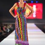 #fashion #designer BRUNO IERULLO #runway #couture #NY #LONDON #PARIS #MILAN #ITALIA @AP_Fashion @LDNfashion #TORONTO http://t.co/StoSNSy5h9