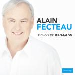 Élection partielle dans #JeanTalon : Alain Fecteau sera candidat pour la #CAQ #Assnat #polQc lahttp://caq.la/1OXjgKs http://t.co/kOvZGeMqKi