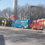 Here @TheForks with @HabSombrero and @poutine_king #foodtruckalley #winnipeg where are you!? http://t.co/0FkWynsc7O