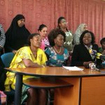 Women MPs want gender rule Bill withdrawn http://t.co/psBxUtBX9D http://t.co/eIrsRXibNL