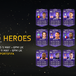 Introducing purple Hero items! Available for the first time from 6pm UK today. Learn more: http://t.co/L5PXDtz6oZ http://t.co/p6qMF7DmnN