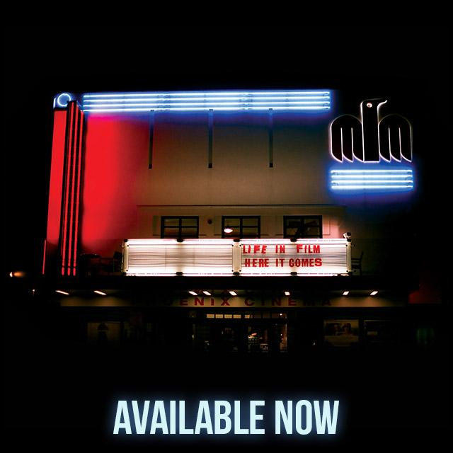 Please go listen and buy our debut US album 'Here It Comes' on @iTunesMusic! http://t.co/iwVb2qYTso #HereItComes http://t.co/pgDVpsXdAR