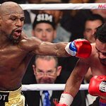 .@FloydMayweather concede la revancha a @MannyPacquiao http://t.co/DhsevXguwz http://t.co/np4mMv2syo