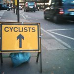 #London taxi driver assoc backs Cycle Superhighways, drop threat of judicial review: http://t.co/plIPkJ42Pb #cycling http://t.co/ZhiKZfzBLr