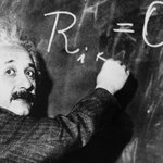 Can you solve Einsteins Election Riddle? Set by @alexbellos, via @guardian http://t.co/waPPOie4vA http://t.co/MNHGiES5Va