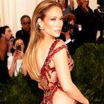 RT @LOrealParisUSA: #MetGala musing: @JLo brought the best bronze to the red carpet. Recreate her golden beauty: https://t.co/2mH3DNjSbn ht…