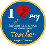 Elizabeth Schools have great teachers! Share a story with us of an extraordinary teacher in your life #myepsteacher http://t.co/ukVI8IqFbh