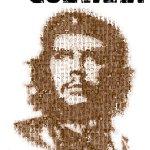 FOTO DEL che Guevara hecha con FOTOS de  personas q asesinó en #Cuba http://t.co/oTaUsLU3El cfkasesina=maduro, #Venezuela
