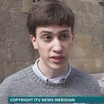 Young Ed Miliband looks like all the Inbetweeners at once. http://t.co/8pcuvcneHN