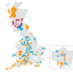 Your guide to tactical voting in the general election http://t.co/X8kJW8p1HC http://t.co/zHQHRxNQVh
