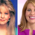 Candace Cameron reveals plot details on upcoming #FullHouse spinoff http://t.co/s6DdGtMlbX