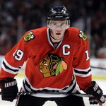 Whos ready to drop the puck? #CHIvsMIN #Blackhawks http://t.co/1yDbCqGC5a