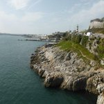 Plymouth Social Group http://t.co/m7CryNSelX    #PLYMOUTH http://t.co/tKXDczaXc7